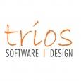 Trios Software & Design
