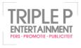 Triple P Entertainment