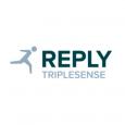 Triple Sense Reply GmbH