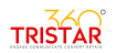 Tristar360
