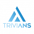Trivians