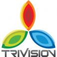 TriVision Studios