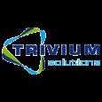 Trivium Solutions
