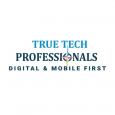 True Tech Professionals