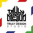 Truly Design Studio