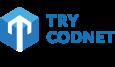 Try Codnet