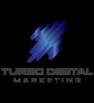 Turbo Digital Marketing