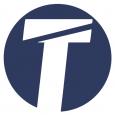 Turner Digital Solutions