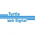 Turtle Web Digital
