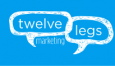 Twelve Legs Marketing