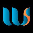 Udupi Web Solutions