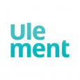 Ulement Sdn Bhd