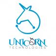 Unicorn Technologies