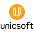 Unicsoft