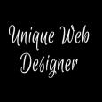 UniqueWebDesigners