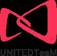 UnitedTeam