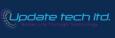 Update Tech Ltd.