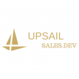 Upsail Global
