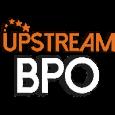 Upstream BPO