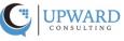 Upward Consulting