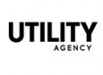 Utility Agency