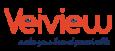Veiview Solutions