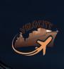 Velocity Freight