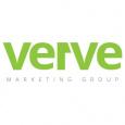 Verve Marketing Group