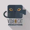 Video Cat Productions