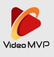 Video MVP