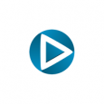 VideoBase