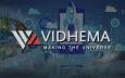 Vidhema Technologies Pte Ltd