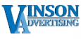 Vinson Advertising