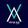 ViralAd