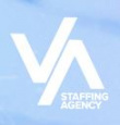 Virtual Assistant Staffing Agency