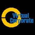Virtual Corporate