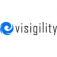 Visigility