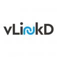 vLinkD Technologies