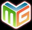 VMG Software Solutions