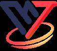 VNMT Solutions Pyt Ltd.
