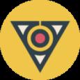 Vocus Digital Agency
