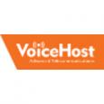 VoiceHost