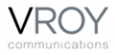 Vroy Communication