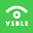 Vsble