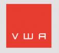 VWA Advertising and Marketing