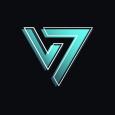 Vyntex
