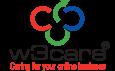 W3care Technologies Pvt Ltd.