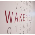 Wakefield Research