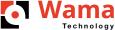 Wama Technology