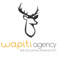 Wapiti agency